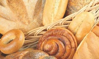 Почему не стоит отказываться от продуктов с высоким гликемическим индексом?