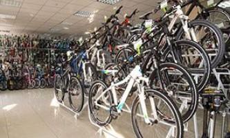 Почему стоит покупать велосипеды из германии и чем славятся немецкие велосипеды