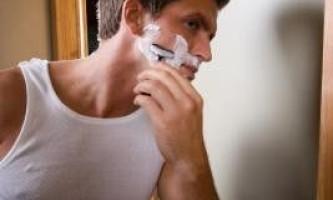 Повышение тестостерона без лекарств