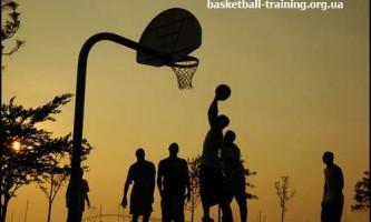 Программы тренировок для увеличения прыжка