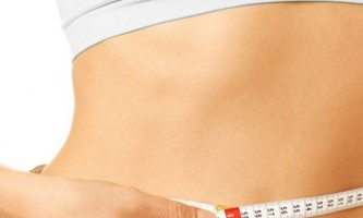 Простые и эффективные плиометрические упражнения