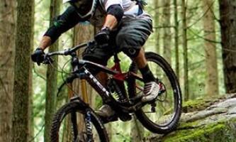 Стоит ли брать детский велосипед trek (jet 20, jet 16, mystic 20, mystic 16): отзывы, цены
