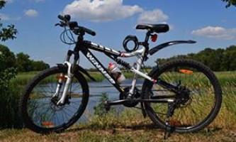 Стоит ли покупать велосипед winner? Преимущества и недостатки