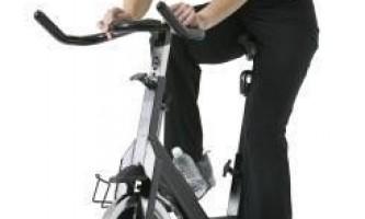 Стоит ли покупать велотренажер домой. Учтите минусы.