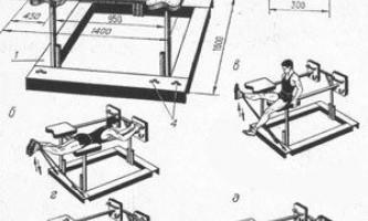 Стойка для прыжков в высоту с планкой, учебно-спортивное оборудование для прыжков в высоту.