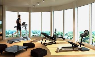 Тренажеры для дома и здоровый образ жизни