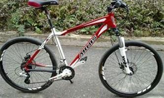 Велосипед ардис (ardis): обзор, отзывы, цены
