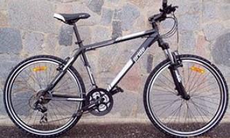 Велосипед pride: обзор, отзывы покупателей