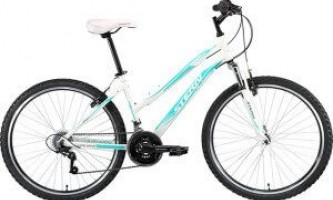 Велосипед женский stern maya, stern vega, stern electra и отзывы о них