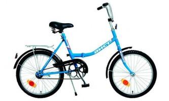 Велосипеды аист выпускаемые в ссср и современные модели