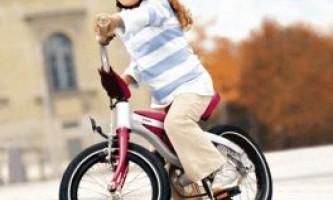 Велосипеды для девочек, как выбрать подростковый велосипед для девочки
