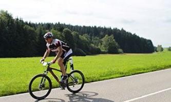 Велосипеды ghost: обзор, отзывы покупателей, страна производитель