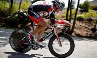 Велосипеды jamis: модельный ряд, особенности и характеристики