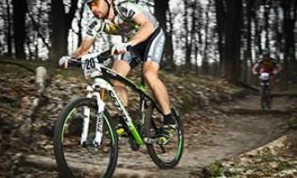 Велосипеды kellys: обзор, отзывы покупателей