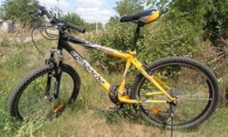 Велосипеды марки comanche (tomahawk, jeep, plairie): обзор, отзывы, производитель