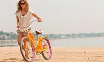 Велосипеды schwinn: отзывы, обзор основных моделей. Преимущества и недостатки