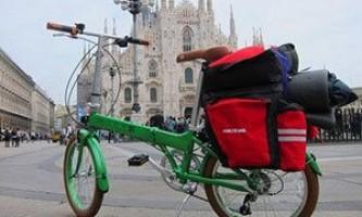 Велосипеды shulz: описания популярных моделей