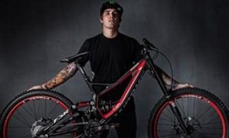 Велосипеды specialized (hardrock): отзывы владельцев, описание, модельный ряд