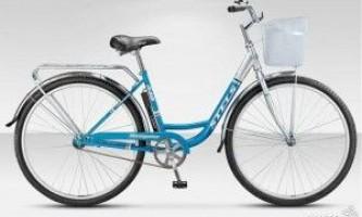 Велосипеды stels (стелс), отзывы о женском велосипеде стелс мисс 5000