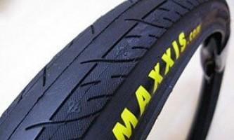 Выбираем покрышки maxxis для вашего велосипеда