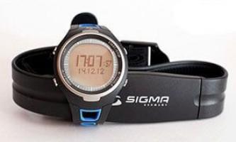 Выбираем пульсометр sigma, краткий обзор
