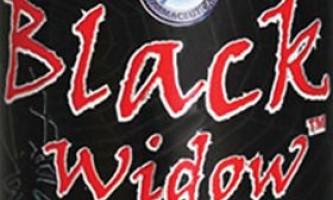 Жиросжигатель «черная вдова» — уникальное средство для борьбы с лишними килограммами