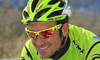Велосипедные очки для велоспорта (велоочки) с диоптриями, со сменными линзами и без (oakley, shimano)